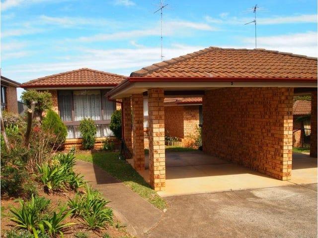 5/42 Leicester Street, Leumeah, NSW 2560