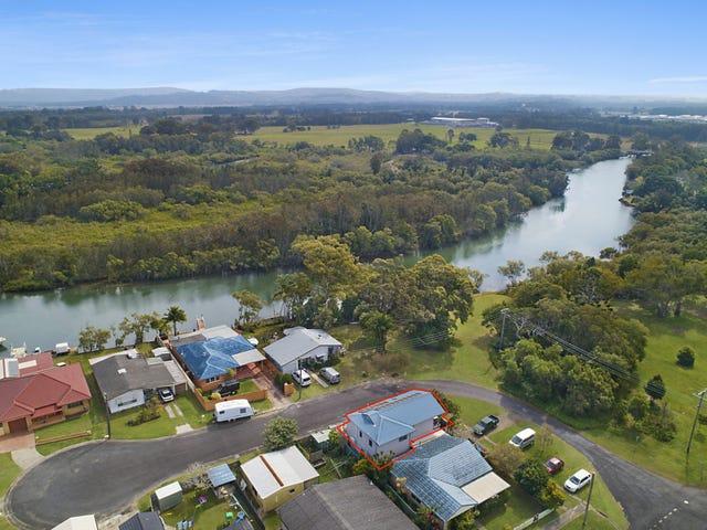 8 Bagot Place, Ballina, NSW 2478