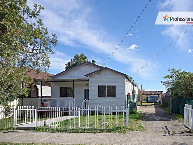35 AUGUSTA Street, Punchbowl, NSW 2196