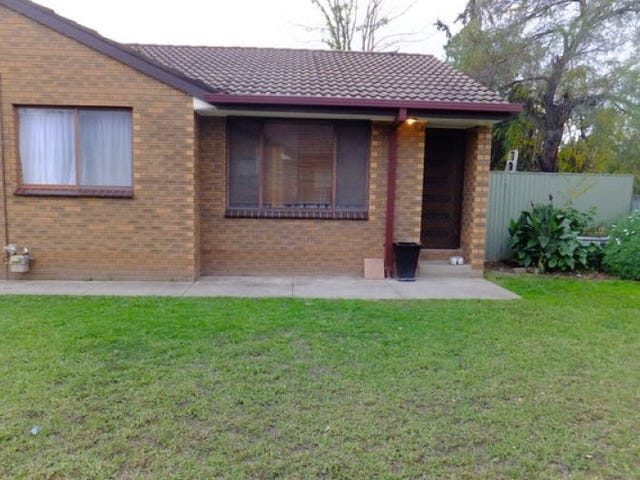 8/418 Bevan Street, Lavington, NSW 2641