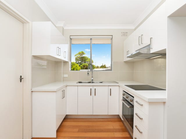 7/344 Edgeware Road, Newtown, NSW 2042
