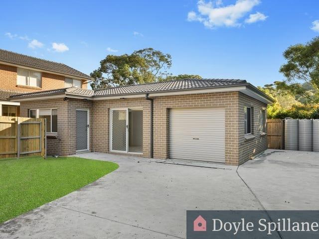 96 Carawa Road, Cromer, NSW 2099