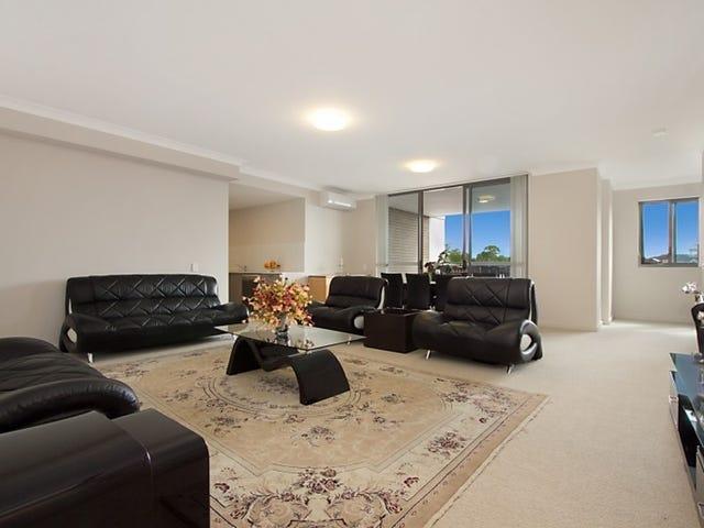 91/1 Meryll Ave, Baulkham Hills, NSW 2153