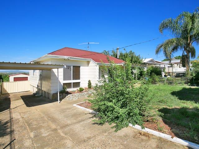 25 Peel Street, Tamworth, NSW 2340
