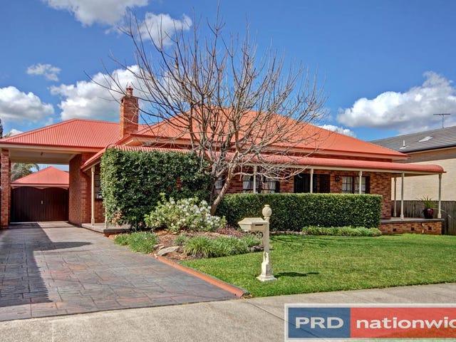 71 Gungah Bay Road, Oatley, NSW 2223