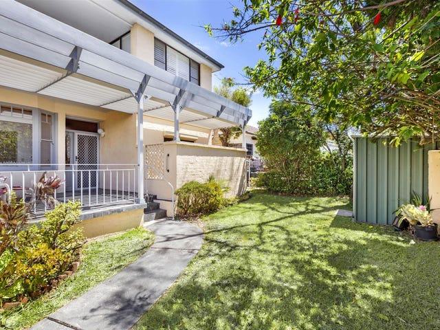 1/25A McIntosh Road, Dee Why, NSW 2099