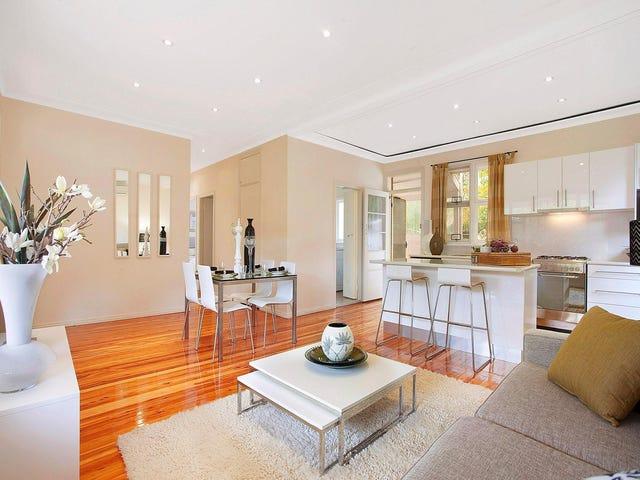 1 Burrell Crescent, Baulkham Hills, NSW 2153
