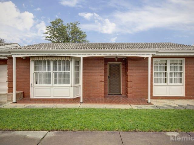 2/25 Tusmore Avenue, Leabrook, SA 5068