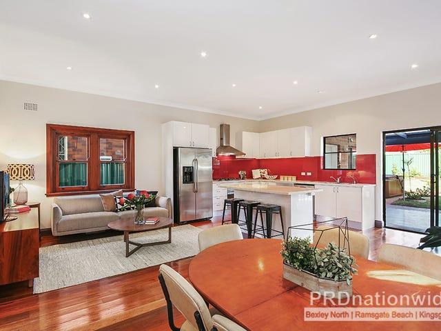 28 Farrell Road, Kingsgrove, NSW 2208