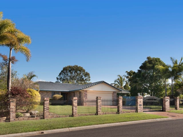 59 Intrepid Drive, Victoria Point, Qld 4165