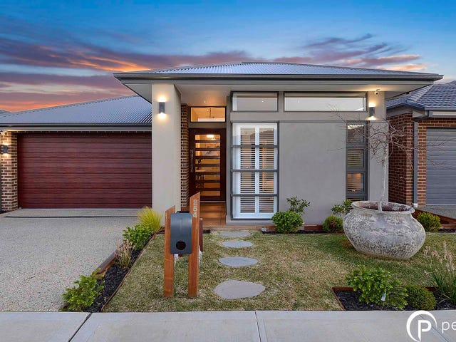 254 Pink Hill Boulevard, Officer, Vic 3809