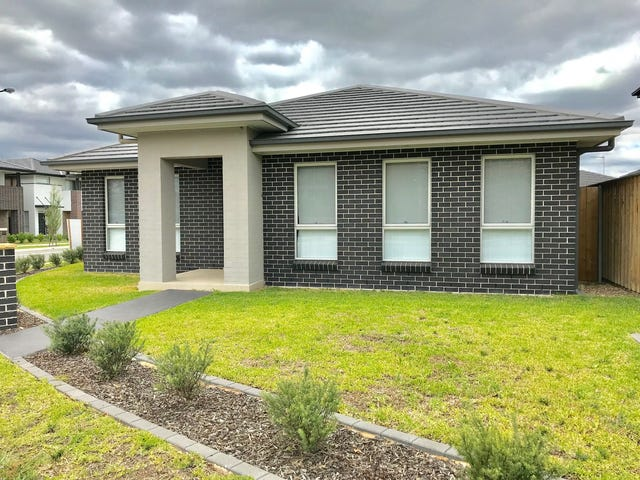 7 Clearfield St, Colebee, NSW 2761