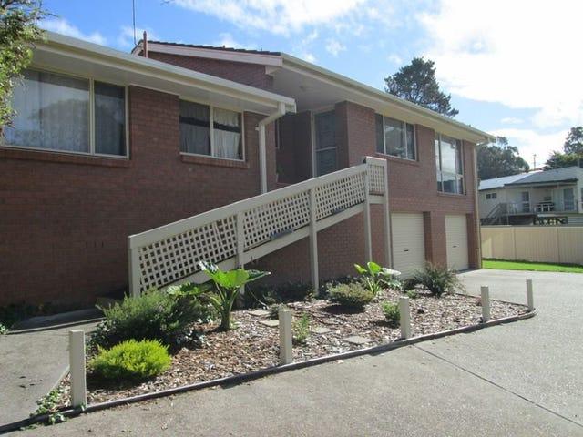 4 / 19-21 Grenville Avenue, Tuross Head, NSW 2537