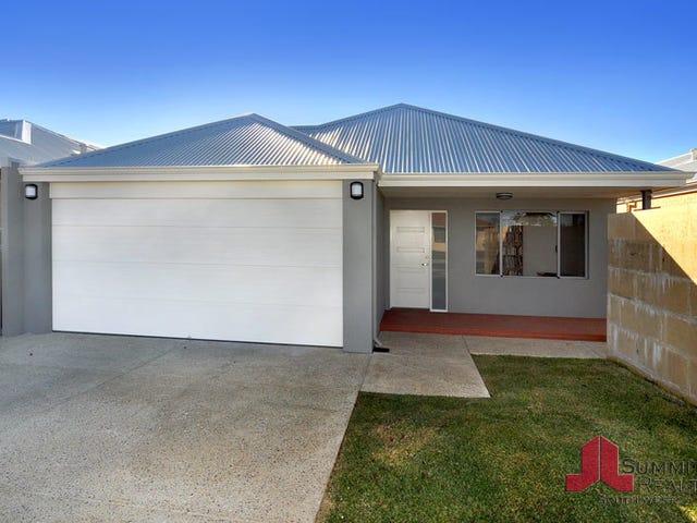 7 Ivy Rock Way, Australind, WA 6233