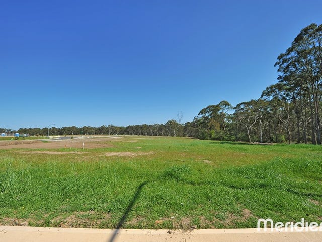 Lot 6, Springbrook Boulevard, Kellyville, NSW 2155