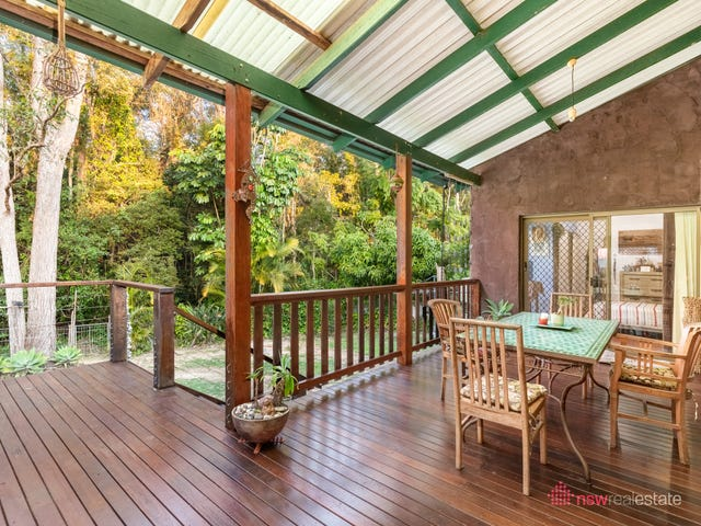 14 Newport Cresent, Boambee East, NSW 2452