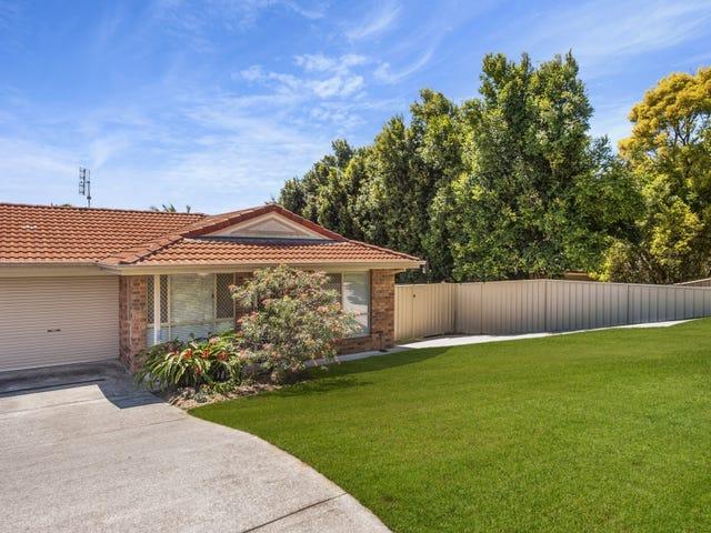 2/17 Casuarina Drive, Banora Point, NSW 2486