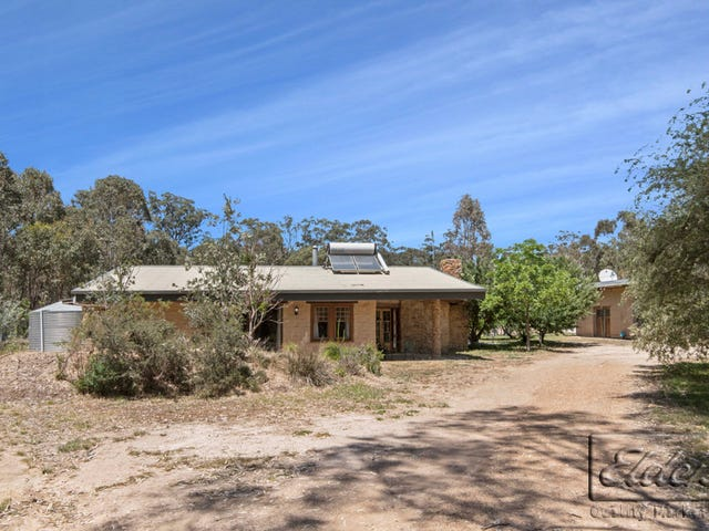 628 Abbotts Road, Eppalock, Vic 3551