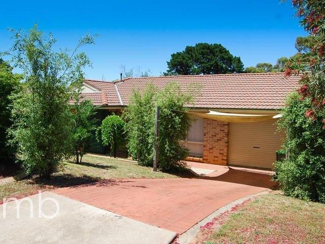 71 Torulosa Way, Orange, NSW 2800