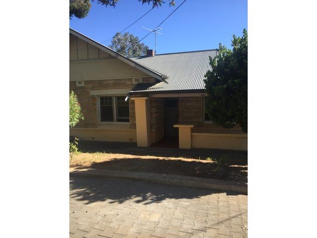 46 St Anns Place, Parkside, SA 5063
