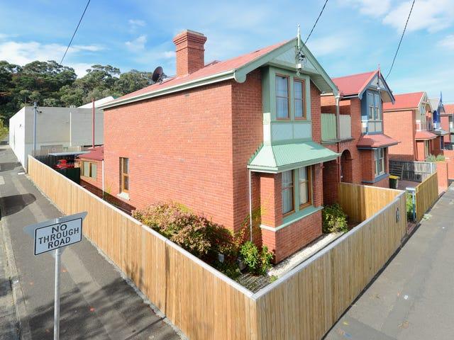 31 Letitia Street, North Hobart, Tas 7000