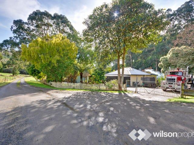 983 Merrimans Creek Road, Gormandale, Vic 3873