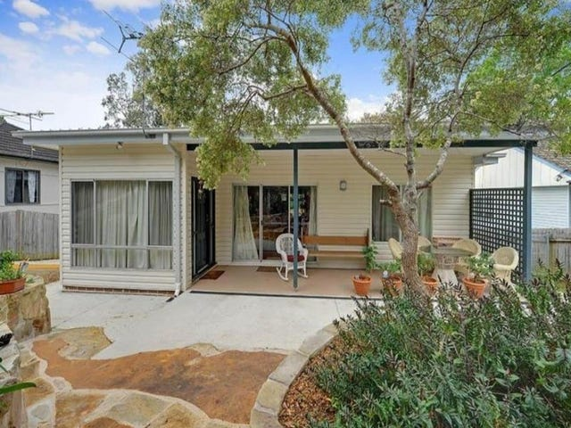 3 Beatrice Close, Berowra Heights, NSW 2082