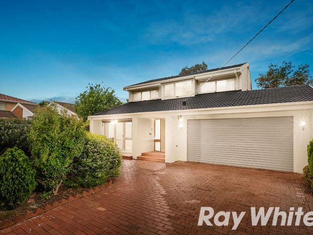 19 Cathies Lane, Wantirna South, Vic 3152