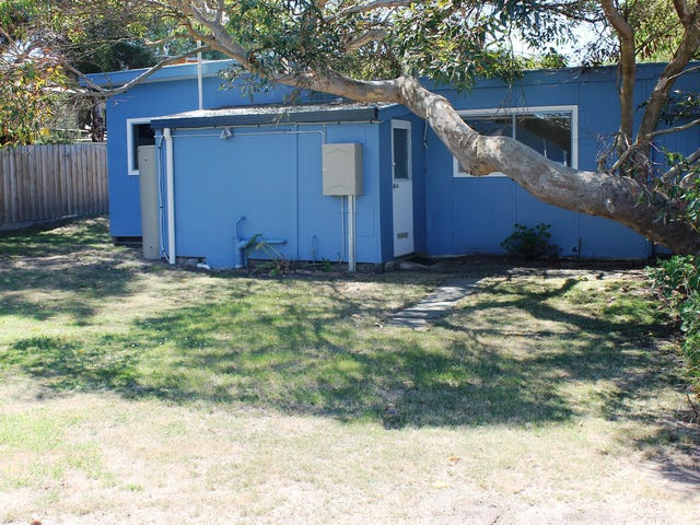 38 Barramundi Avenue, Smiths Beach, Vic 3922