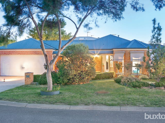 5 Rosney Court, Alfredton, Vic 3350