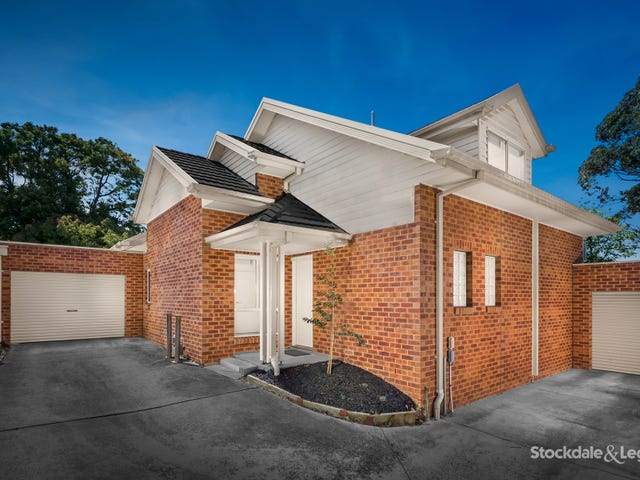 3/3 Saniky Street, Notting Hill, Vic 3168