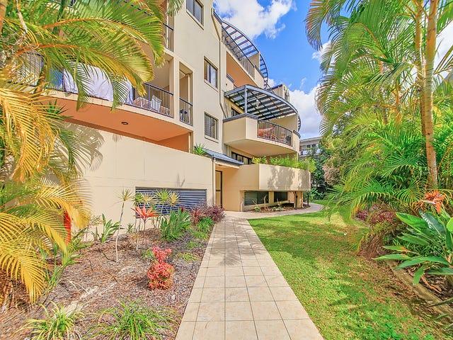 1/240 Wellington Road, East Brisbane, Qld 4169