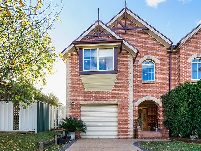 1/11 Griffiths Road, McGraths Hill, NSW 2756