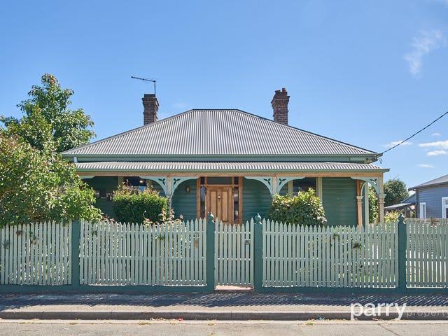 7 Donald Street, Invermay, Tas 7248