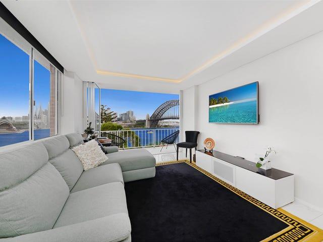 307/57 Upper Pitt Street, Kirribilli, NSW 2061