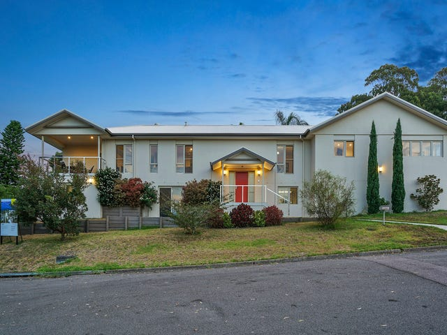4 Beach Road, Balcolyn, NSW 2264