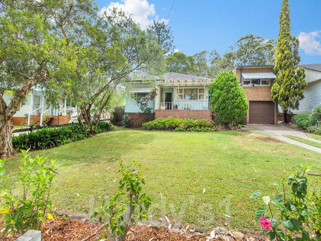 62 Warriewood Rd, Warriewood, NSW 2102