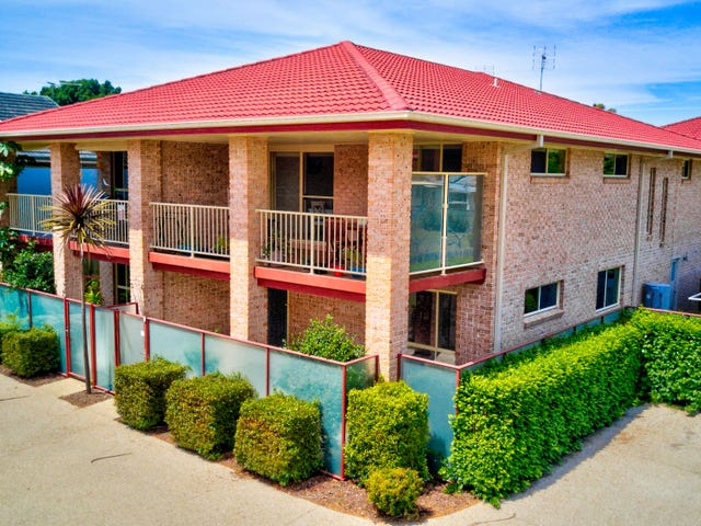 4/99 Oliver Street, Grafton, NSW 2460