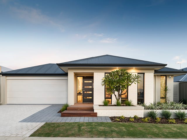 Lot 138 Nitid Road, Baldivis, WA 6171