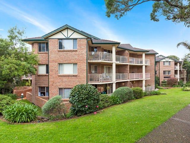 20/514 President Avenue, Sutherland, NSW 2232