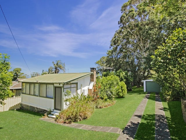 32 Henry Parry Drive, East Gosford, NSW 2250