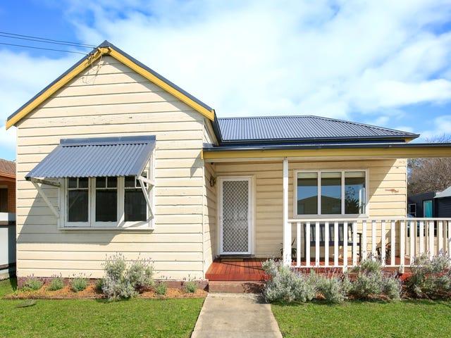 164 Kembla Street, Wollongong, NSW 2500