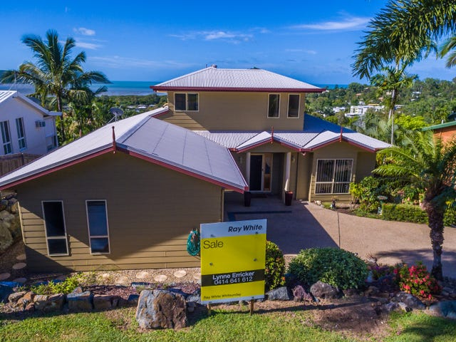 26 Country Road, Cannonvale, Qld 4802