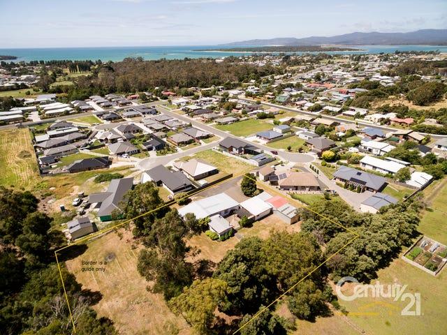 14 Felina Way, Port Sorell, Tas 7307