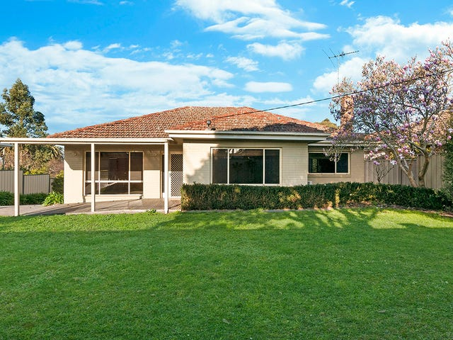 67A Coleraine Road, Hamilton, Vic 3300