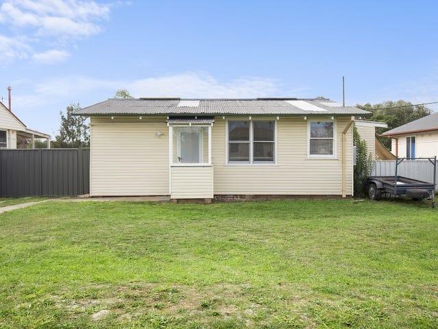 17 Churchill St, Goulburn, NSW 2580