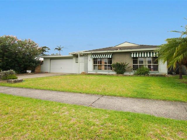 5 Craig Avenue, Moorebank, NSW 2170