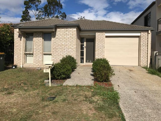 33 Gippsland Circuit, Forest Lake, Qld 4078