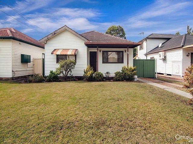 17 Killara Avenue, Panania, NSW 2213