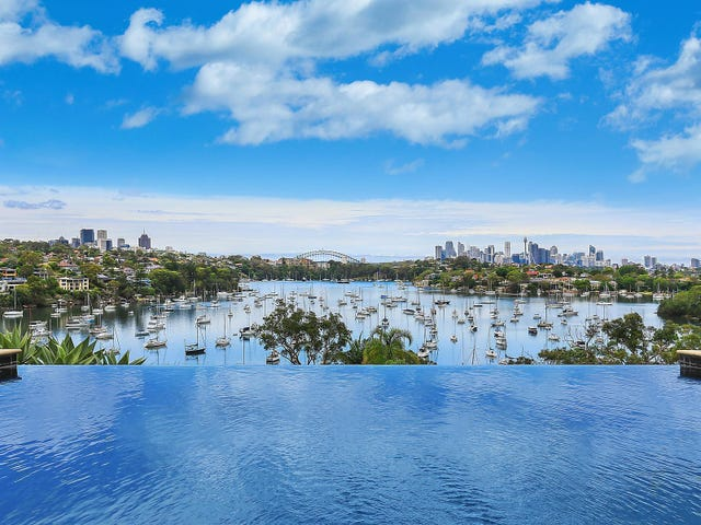 66A Arabella Street, Longueville, NSW 2066